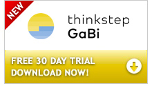 GaBi Software: free demo - download now