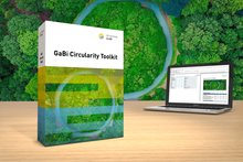 GaBi Circularity Toolkit
