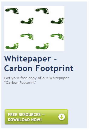 Product carbon footprint gabi software details of benefits assess the carbon footprint pronofoot35fo Images