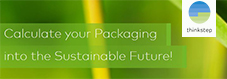 Webinar Sustainable Packaging